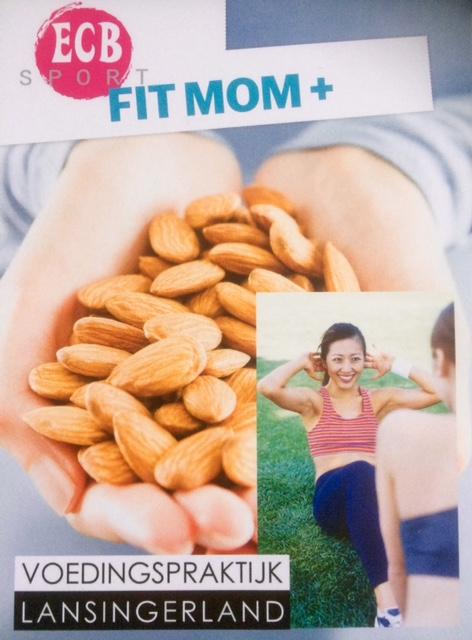 fit-mom-workout_orig