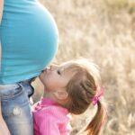 Zwangerschap en voeding